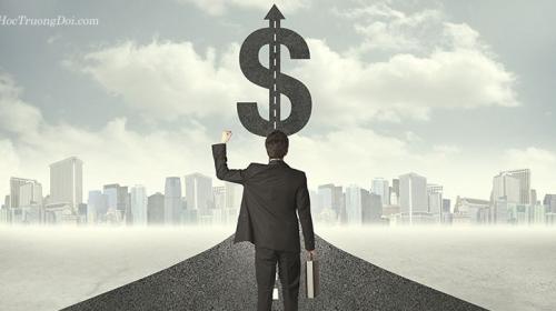 10 phẩm chất quan trọng nhất cần cho người làm nên nghiệp lớn