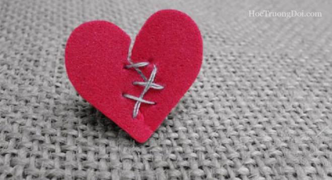 10 điều huỷ hoại cuộc sống hôn nhân, bạn đã bao giờ phạm phải một vài điều