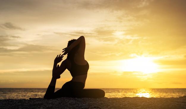 25 thói quen nhỏ có thể thay đổi cuộc sống của bạn2