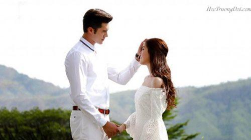 8 đức tính vàng của người vợ mang giàu có, phúc báo đời đời, chồng nào cũng muốn giữ khư khư