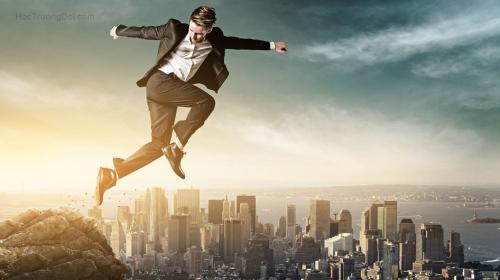 8 cách gia tăng sự tự tin của bạn