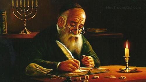 Học bí quyết làm giàu của người xưa