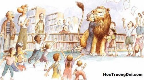 câu chuyện cảnh tỉnh hàng triệu bậc cha mẹ