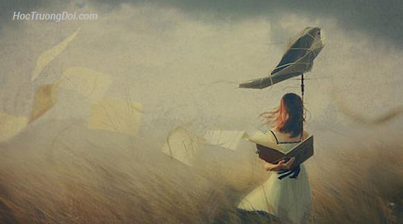 10 điều giải trừ lòng ghen tỵ để cuộc sống an yên
