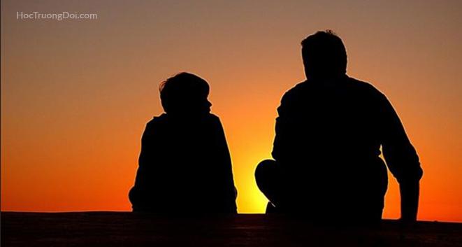 5 bài học dạy con của cha tỷ phú elon musk