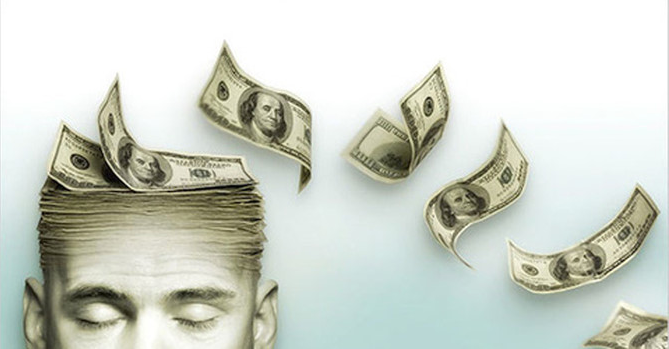 6 điều đơn giản nhưng khó làm để trở nên giàu có mà ít người dám thừa nhận