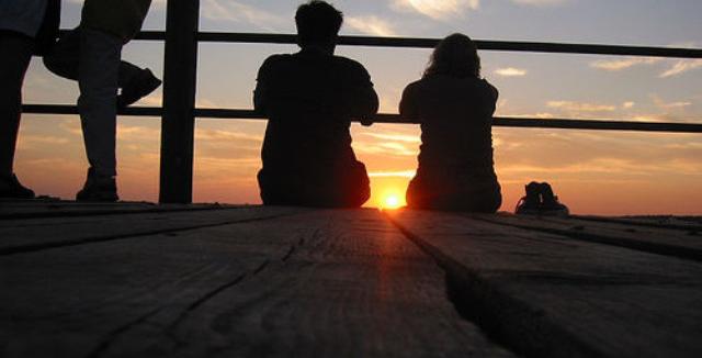 7 điều cần hiểu trong đời để sống hạnh phúc