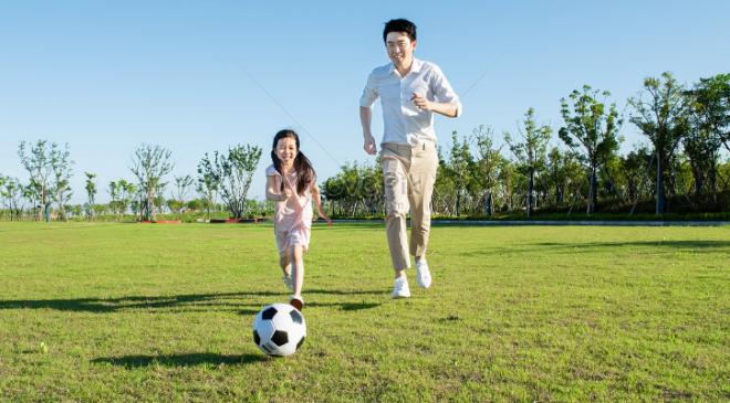 6 cách để cha mẹ thật sự hiểu con cái