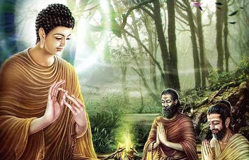 Những sai lầm tâm linh phổ biến đi ngược lời Phật dạy